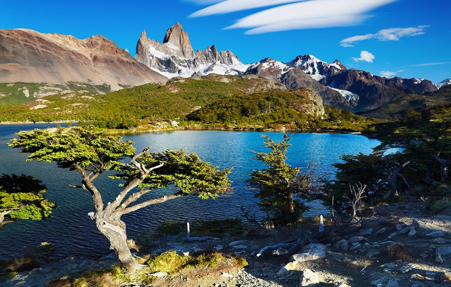 Argentinien Reisetipps Länderinfos Argentinien Reisebüro Schweiz