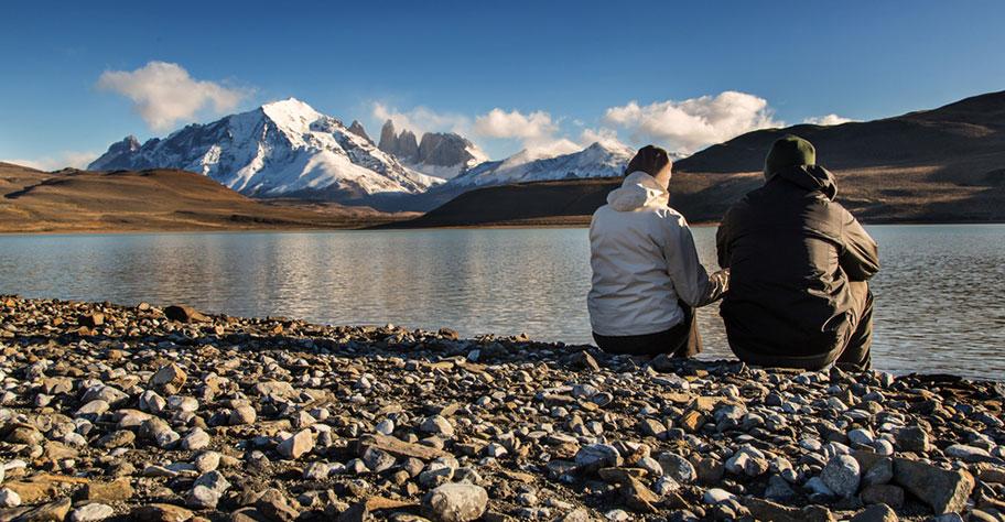 Chile Honeymoon Empfehlung Reisebüro Schweiz