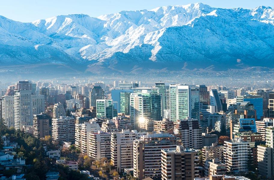 Chile Reisetipps Schweizer Südamerika Spezialist