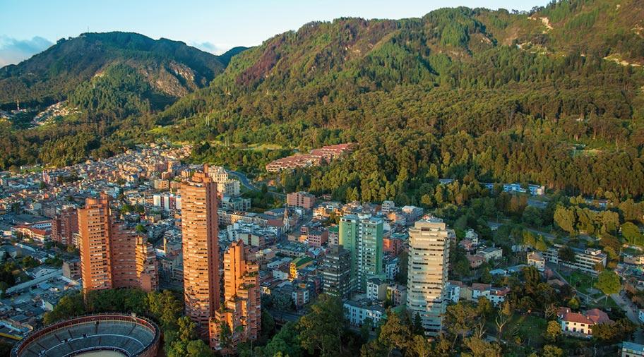 Kolumbien Reisetipps Empfehlung Bewertung Rundreisen