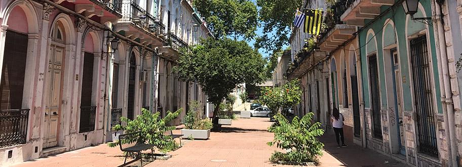 Uruguay Reisetipps Empfehlungen Hoteltipps Angebote
