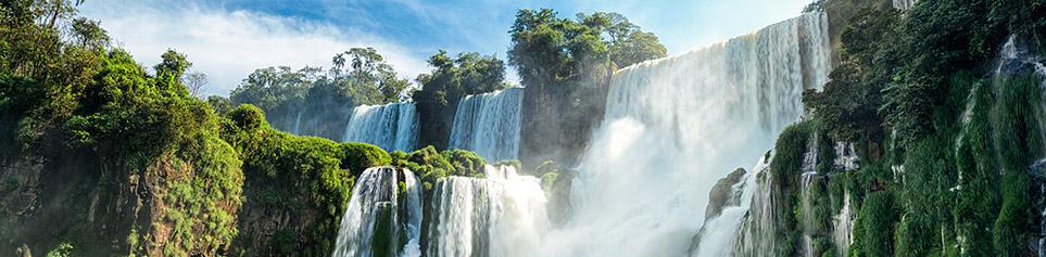 Paraguay Reisetipps