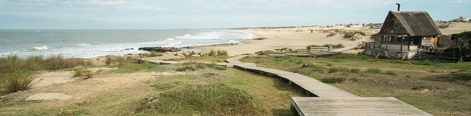 Uruguay Reisetipps